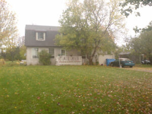 Lake View House or Cottage For Sale