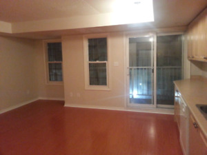 Townhouse for lease, 2+1 bedroom