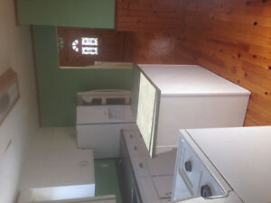 4 bedroom for rent in Renfew 267 Sidney Ave
