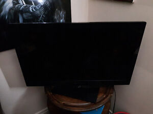 32 inch Emerson tv 1080p resolution