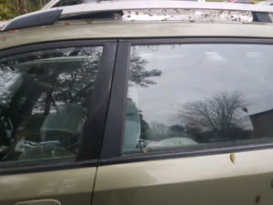 2005 chevy optra wagon