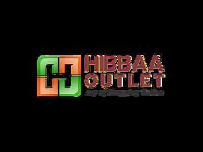 Hibbaa Outlet