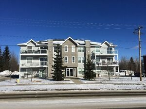 Drayton Valley Condo for sale! - $194,900!
