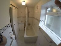 Swansea Rooms Available in Flat Share