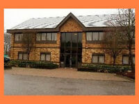 ( OX7 - Chipping Norton ) Serviced Offices to Let - £ 250