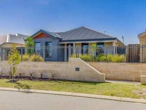 10 Atherstone Parade Baldivis WA 6171 Baldivis Rockingham Area Preview