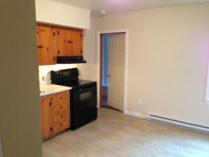 UNION ST-2 BEDROOM UNIT AVAILABLE IMMEDIATELY $675