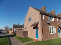 2 bedroom house in Bullfinch Road, St. Athan, Barry, The Vale Of Glamorgan. CF62
