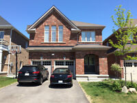ROOM FOR RENT (MISSISSAUGA RD. & QUEEN ST. W.)