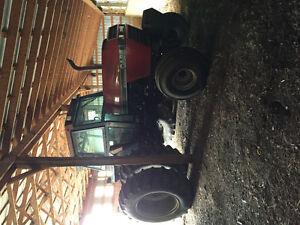 Farm equipment Regina Regina Area image 6