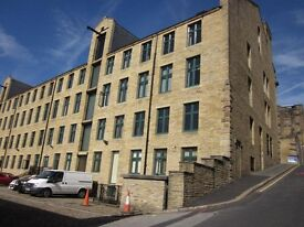One Bedroom Apartment - Bradford City Centre