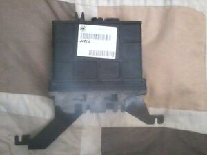 VW 5 Speed Transmission Module