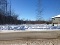 Orillia - North Ward Building Lot Across From Lake Couchiching