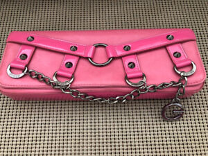 19c9789bc331b5 Buy or Sell Women's Bags & Wallets in Winnipeg | Clothing | Kijiji ...