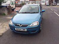 Vauxhall Corsa 1.3 CDTi 16v