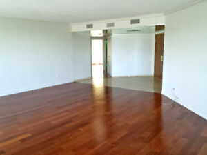 Beautiful 3 Bdr condo for rent
