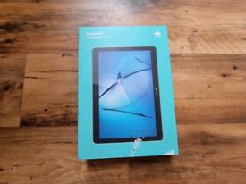 HUAWEI MediaPad T3 10-inch