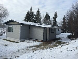 Mobile Home for Rent Edmonton Edmonton Area image 1