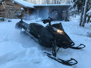 Selling my sled
