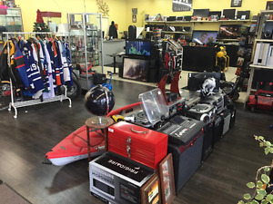 Clearance sale Video games& Electronics, TV & system and tool