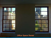 Co-Working * Forbes Place - PA1 * Shared Offices WorkSpace - Paisley