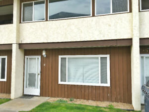 Like New! Completely renovated townhome in Oliver