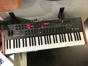Dave Smith Prophet 08 PE Edition