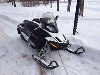 2013 GSX LE 1200 Ski Doo