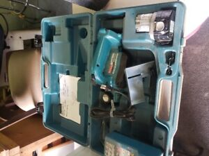 Woodworking Tool Kijiji In Alberta Buy Sell Save