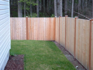 Craftsmen Contractors - $500 All season Grass Cutting Windsor Region Ontario image 10