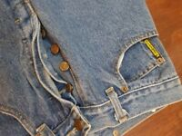 ARMANI JEANS TROUSERS DESIGNER PANTS MENS WOMENS YOUTHS EMIGRATION SALE , HAND PICK BUY ANY / ALL