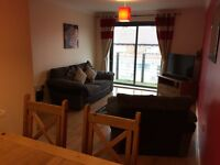 Home Swap / Flat Exchange - Portsmouth Havant Waterlooville