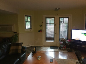 3 Bedroom for rent. Rent by dec 1 get $200 off first month rent Gatineau Ottawa / Gatineau Area image 6