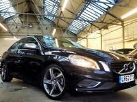 2012 Volvo S60 2.0 D4 R-Design 4dr (start/stop)