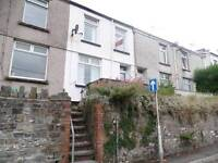 3 Bedroom House for sale - Very close to Merthyr Town Centre