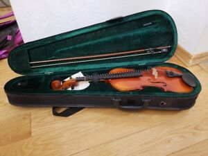 Violine for sell