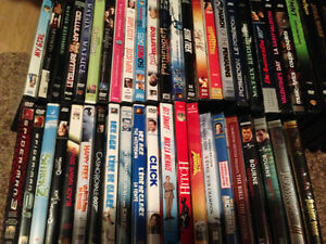 Movies, TV Shows, Video Games St. John's Newfoundland image 1