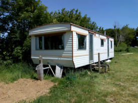 Used 4 caravans for for Sale   Page 2526   Gumtree