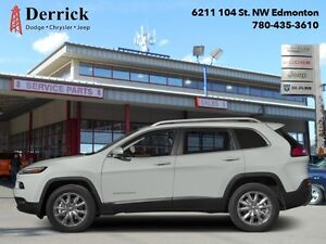 2014 Jeep Cherokee   Used AWD North Htd Sts/Steering Whl $140.94