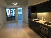 2Bed + 2 full Bath  20 Gladstone Queen St. W