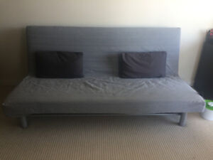 Ikea Beddinge Sofa/Bed