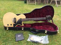 Gibson Custom '57 Les Pail Junior