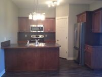 Home For Rent in High River