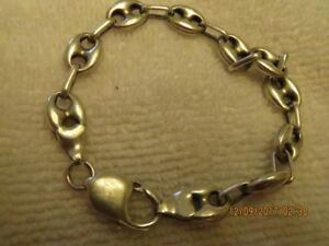 Authentic Tiffany silver 925 bracelets for sale $120