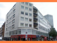 ( W1H - Marble Arch ) Serviced Offices to Let - £ 600