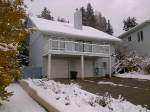 House For Rent in Hinton, AB ($1850.00)