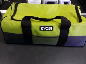 RYOBI ONE TOOL BAG