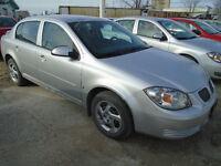 BLOW OUT SALE!! $4,495.00!!!    2008 Pontiac G5 SE Sedan