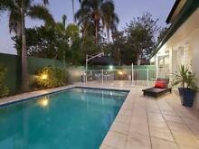 ALL BILLS INCLUDED - GORGEOUS FIG TREE POCKET LOCATION! Fig Tree Pocket Brisbane North West Preview