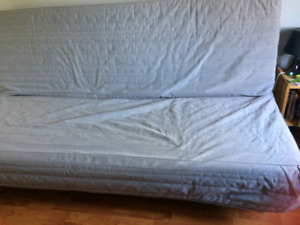 Moving Home Sale - Large!!!!